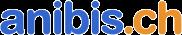 Anibis logo